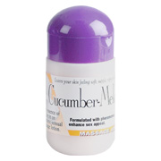 Cucumber Melon Pheromone Lotion -