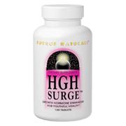 HGH Surge -