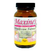 Maxine's Menopause Formula -