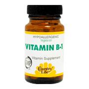 Vitamin B1 100 mg -