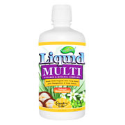 Liquid Multi -