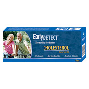 Cholesterol Kit -
