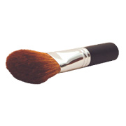 Flawless Face Brush -