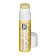 Baby Bee All Better Balm - 