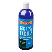 Gun Oil H2O -
