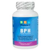 BPH Relief Formula -