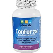 ConForza -