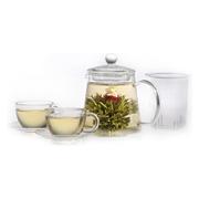 Garden Teaposies Gift Set -