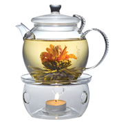 Dream Teaposies Gift Set -