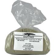 Anamu Leaves -
