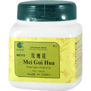 Mei Gui Hua -