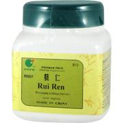 Rui Ren -