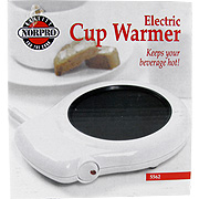 Electric Cup Warmer -