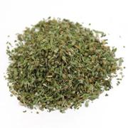 Catnip Leaf Cut & Sifted -