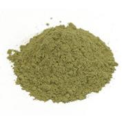 Catnip Leaf Powder -
