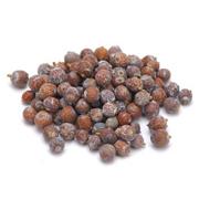 Cedar Berries Wildcrafted -