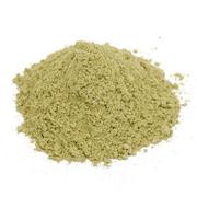 Chaparral Leaf Powder Wildcrafted -