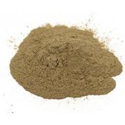 Comfrey Root Powder -
