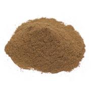 Cornsilk Powder -