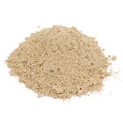 Cranesbill Root Powder Wildcrafted -