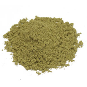 Ginkgo Leaf Powder -