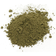 Horny Goat Weed Powder -