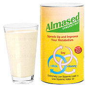 Almased Vital Nourishment -