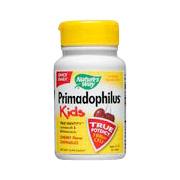 Primadophilus for Kids Cherry -