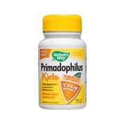 Primadophilus for Kids Orange -
