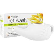 Neti Wash Eco Neti Pot -