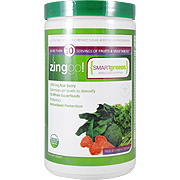 Superfood Powder -