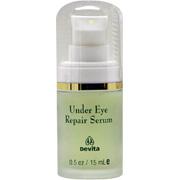 Under Eye Repair Serum -