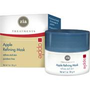 Apple Refining Mask -