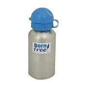 Stainless Steel Water Bottle -