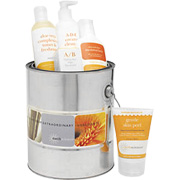 Facial Care Gift Set -