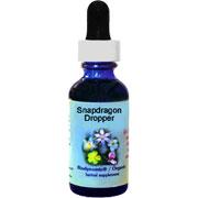 Snapdragon Dropper -