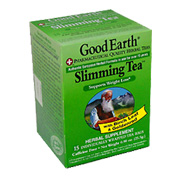 Slimming Tea -