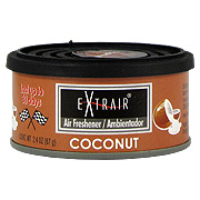 Air Freshener Coconut -