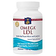 Omega LDL -