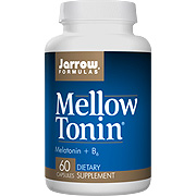 Mellow Tonin 3 mg -