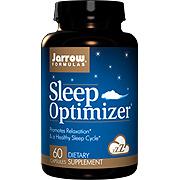 Sleep Optimizer -