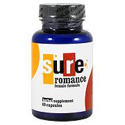 Sure Romance -