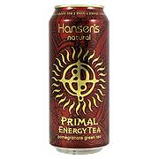 Primal Energy Tea -