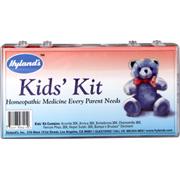 Kid's Kit -