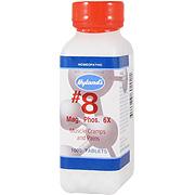 Magnesia Phosphorica 6X -