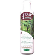 Hemp Enriched Conditioner -
