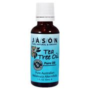 Tea Tree Oil 100% Pure -