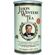 The Original Herbal Tea Blend -