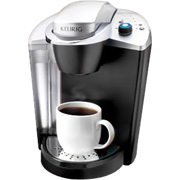 Brewers The Keurig Classic Brewer -