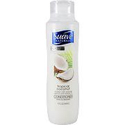 Tropical Coconut Conditioner -